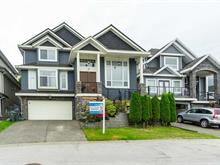 House for sale in Sullivan Station, Surrey, Surrey, 6160 145b Street, 262411384 | Realtylink.org