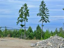 Lot for sale in Lantzville, Burns Lake, Lt 8 Myette Cres, 459243 | Realtylink.org