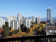 Apartment for sale in Metrotown, Burnaby, Burnaby South, 1703 6595 Willingdon Avenue, 262415858 | Realtylink.org