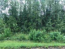 Lot for sale in Chief Lake Road, Prince George, PG Rural North, Lot 12 Meadowview Road, 262415869 | Realtylink.org
