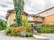 Apartment for sale in Tantalus, Squamish, Squamish, 125 41105 Tantalus Road, 262415910 | Realtylink.org