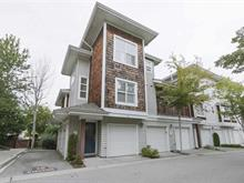 Townhouse for sale in Granville, Richmond, Richmond, 10 7088 Lynnwood Drive, 262415212   Realtylink.org
