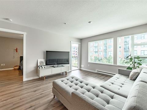 Apartment for sale in West Cambie, Richmond, Richmond, 229 9399 Tomicki Avenue, 262415684 | Realtylink.org