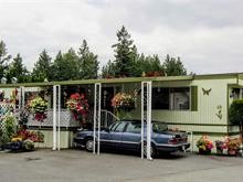 Manufactured Home for sale in Walnut Grove, Langley, Langley, 49 9080 198 Street, 262415365 | Realtylink.org