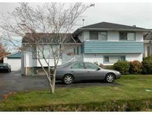 House for sale in Saunders, Richmond, Richmond, 9420 N Pinewell Crescent, 262415855 | Realtylink.org
