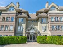 Apartment for sale in West Newton, Surrey, Surrey, 404 12155 75a Avenue, 262415477 | Realtylink.org
