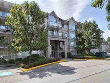 Apartment for sale in Poplar, Abbotsford, Abbotsford, 407 33668 King Road, 262415266 | Realtylink.org