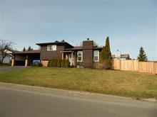 House for sale in St. Lawrence Heights, Prince George, PG City South, 7541 St Patrick Avenue, 262415739 | Realtylink.org