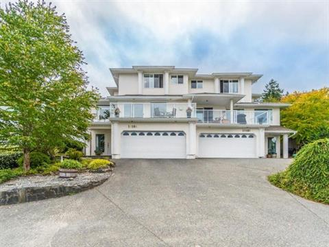 1/2 Duplex for sale in Chemainus, Squamish, 10184 View Street, 459241   Realtylink.org