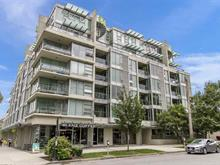 Apartment for sale in Kitsilano, Vancouver, Vancouver West, 408 2528 Maple Street, 262411270 | Realtylink.org