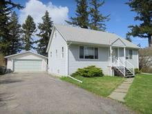 House for sale in Quesnel - Town, Quesnel, Quesnel, 545 Jones Street, 262387862   Realtylink.org