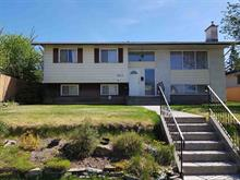 House for sale in Connaught, Prince George, PG City Central, 1944 Oak Street, 262391200 | Realtylink.org