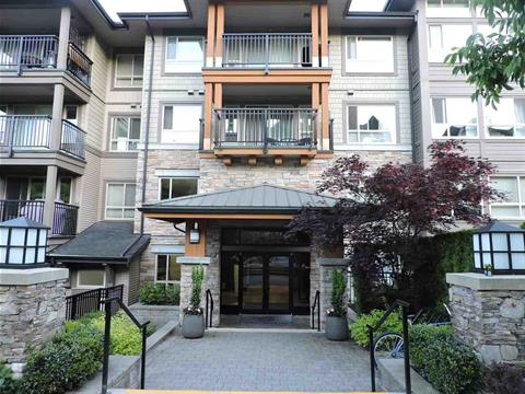 Apartment for sale in Westwood Plateau, Coquitlam, Coquitlam, 502 3178 Dayanee Springs Boulevard, 262415839 | Realtylink.org