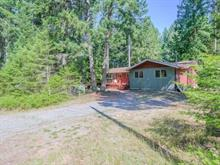House for sale in Gabriola Island (Vancouver Island), Rosedale, 1068 Jeanette Ave, 458636   Realtylink.org