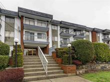 Apartment for sale in Central Coquitlam, Coquitlam, Coquitlam, 112 1045 Howie Avenue, 262414811 | Realtylink.org