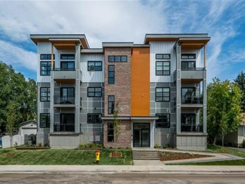 Apartment for sale in Crescents, Prince George, PG City Central, 203 1694 7th Avenue, 262352908   Realtylink.org