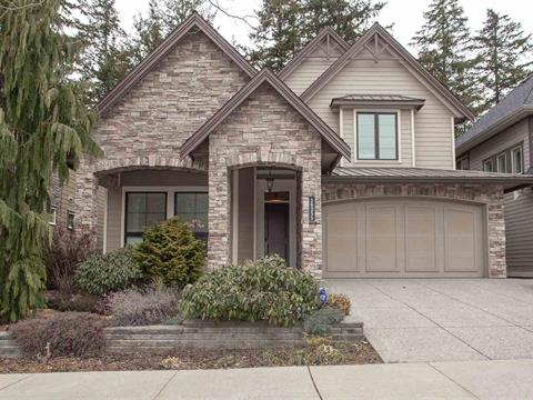 House for sale in Grandview Surrey, Surrey, South Surrey White Rock, 16255 26b Avenue, 262414585 | Realtylink.org