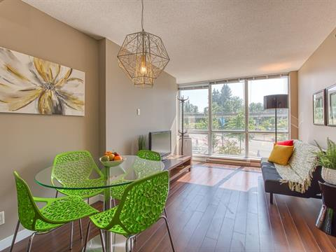 Apartment for sale in Whalley, Surrey, North Surrey, 201 13618 100 Avenue, 262412722 | Realtylink.org