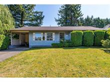 House for sale in Abbotsford West, Abbotsford, Abbotsford, 32678 Marshall Road, 262414792 | Realtylink.org