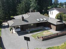 House for sale in Little Mountain, Chilliwack, Chilliwack, 9990 Kenswood Drive, 262414339 | Realtylink.org