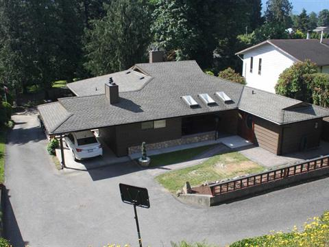 House for sale in Little Mountain, Chilliwack, Chilliwack, 9990 Kenswood Drive, 262414339   Realtylink.org