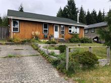 House for sale in Port Hardy, Port Hardy, 9430 Mayors Way, 459043 | Realtylink.org