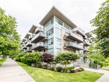 Apartment for sale in Central Lonsdale, North Vancouver, North Vancouver, Ph6 1288 Chesterfield Avenue, 262414708 | Realtylink.org