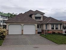 House for sale in Sardis West Vedder Rd, Chilliwack, Sardis, 7564 Sapphire Drive, 262414684 | Realtylink.org