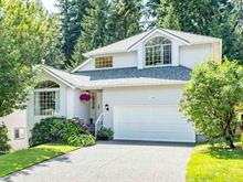 House for sale in Westwood Plateau, Coquitlam, Coquitlam, 1428 Purcell Drive, 262414738 | Realtylink.org