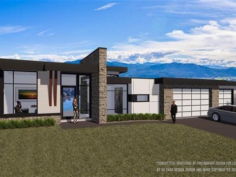 Lot for sale in Mission BC, Mission, Mission, 9152 Hatzic Ridge Drive, 262414794 | Realtylink.org