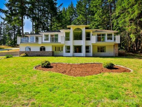 House for sale in Nanaimo, South Jingle Pot, 2517 Jingle Pot Road, 459041 | Realtylink.org