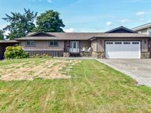 House for sale in Campbell River, Burnaby East, 672 Nicholls Road, 459033 | Realtylink.org