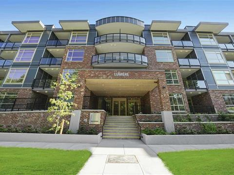 Apartment for sale in Central Pt Coquitlam, Port Coquitlam, Port Coquitlam, 110 2436 Kelly Avenue, 262414819 | Realtylink.org