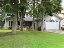 House for sale in Hart Highlands, Prince George, PG City North, 2751 Wildwood Crescent, 262414760 | Realtylink.org