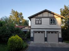 House for sale in Hazelmere, Surrey, South Surrey White Rock, 2120 184 Street, 262414544 | Realtylink.org