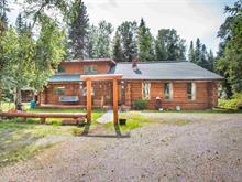 House for sale in Miworth, Prince George, PG Rural West, 14095 Frankford Road, 262414775 | Realtylink.org