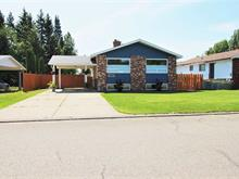 House for sale in Lakewood, Prince George, PG City West, 4209 Davie Avenue, 262414629   Realtylink.org