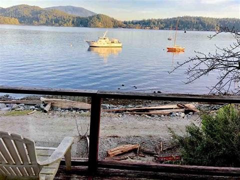 House for sale in Gibsons & Area, Gibsons, Sunshine Coast, 476 Marine Drive, 262414884   Realtylink.org