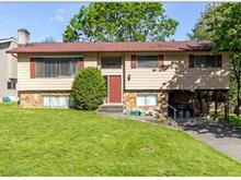 House for sale in Central Abbotsford, Abbotsford, Abbotsford, 3149 Babich Street, 262415587 | Realtylink.org