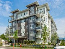 Apartment for sale in West Central, Maple Ridge, Maple Ridge, 201 22315 122 Avenue, 262414874 | Realtylink.org