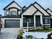 House for sale in Panorama Ridge, Surrey, Surrey, 12771 60a Avenue, 262412008 | Realtylink.org