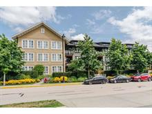 Apartment for sale in Fort Langley, Langley, Langley, 203 23285 Billy Brown Road, 262414591 | Realtylink.org