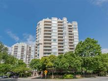 Apartment for sale in Quay, New Westminster, New Westminster, 105 1045 Quayside Drive, 262414317 | Realtylink.org