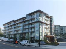Apartment for sale in Willingdon Heights, Burnaby, Burnaby North, 202 1728 Gilmore Avenue, 262414808 | Realtylink.org