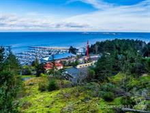 Lot for sale in Nanoose Bay, Fairwinds, Slt 74 Simmons Place, 459268 | Realtylink.org