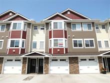 Townhouse for sale in Heritage, Prince George, PG City West, 606 467 S Tabor Boulevard, 262415643 | Realtylink.org