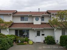 Apartment for sale in Comox, Islands-Van. & Gulf, 680 Murrelet Drive, 459186 | Realtylink.org