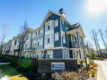 Townhouse for sale in Willoughby Heights, Langley, Langley, 73 20852 77a Avenue, 262415862 | Realtylink.org