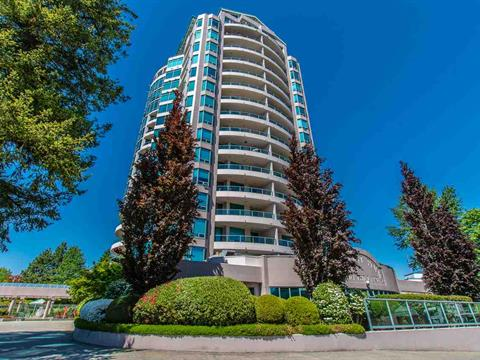 Apartment for sale in Central Abbotsford, Abbotsford, Abbotsford, 402 33065 Mill Lake Road, 262414037 | Realtylink.org