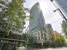 Apartment for sale in Downtown VW, Vancouver, Vancouver West, 2701 610 Granville Street, 262415771   Realtylink.org